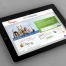 CgRYANdesign_uxw_EIUniv_Welcome_ipad_72